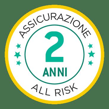 assicurazione all risk