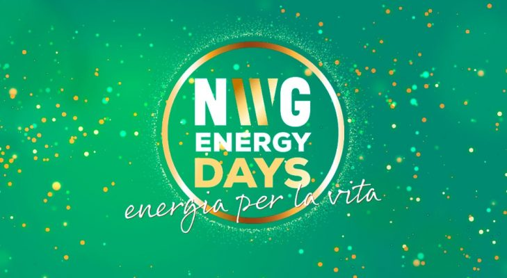 nwg energy days